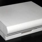 Prototype RiscPiC standard case